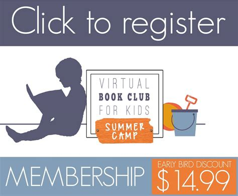 what to get a book club member for grab bag for xmas for 2000 book club for summer c 2017