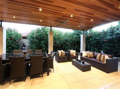 outdoor living plans 187 download pergola plans australia pdf pergola designs