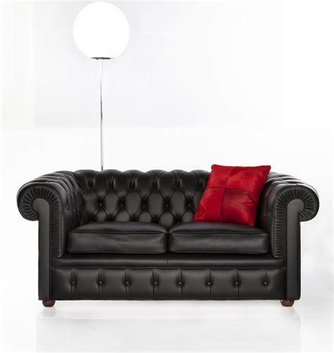 divano due colori divani in pelle due colori terra e colori divani