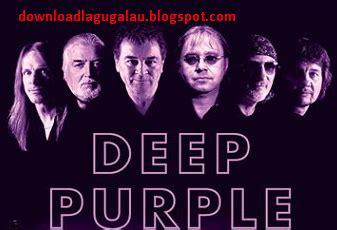 Download Mp3 Full Album Deep Purple   download kumpulan lagu deep purple mp3 full album jurang
