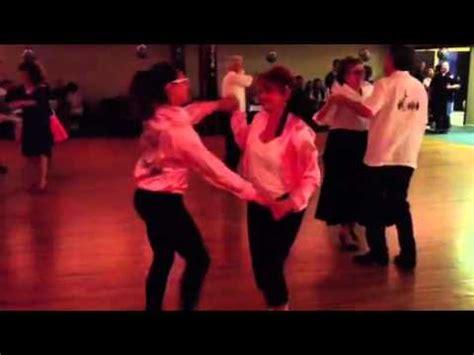 east coast swing youtube 1950 s dancing east coast swing youtube