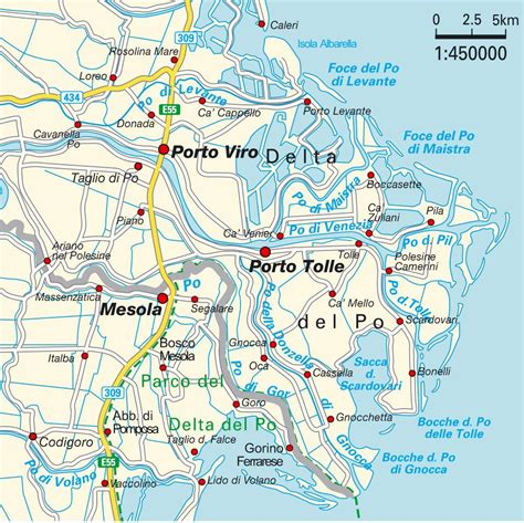 po river map po river map www imgkid the image kid has it
