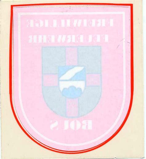 Aufkleber F R Autoscheiben by Individuelle Aufkleber Und Sticker Mit Eigenem Motiv