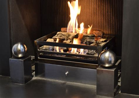 alchemy dfe gas fires the fireplace co