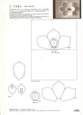 tutorial origami arquitectonico 1664 best images about artist books bookbinding on