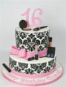Cake on pinterest damask wedding cakes cakes and cake stencil