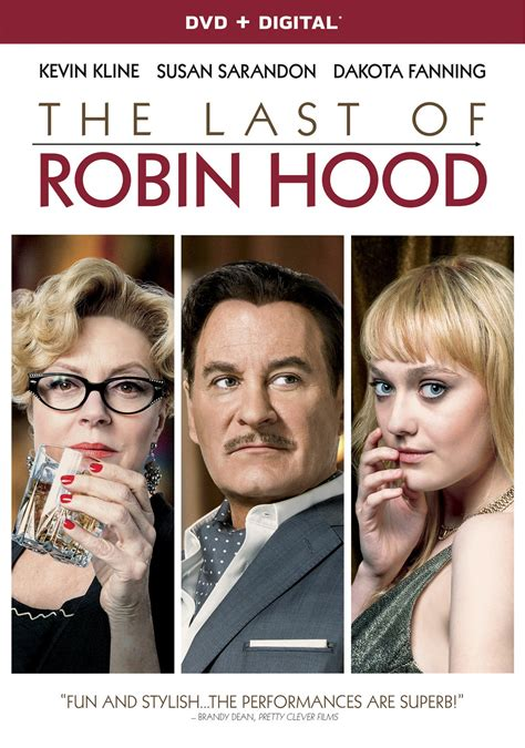 The Last Of Robin Hood 2013 Film The Last Of Robin Hood Watch Free Movies Download Full Movies