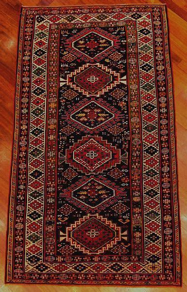 tappeti caucasici tappeti x galleria tappeti caucasici tappeto caucasico 232