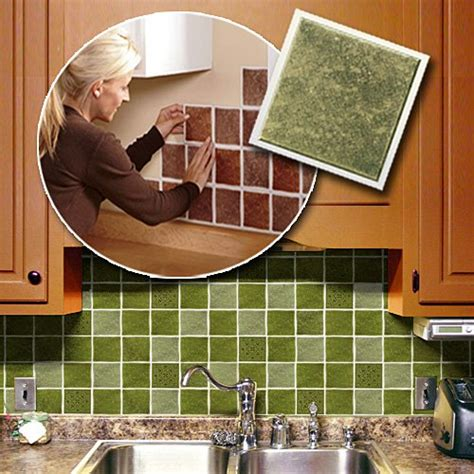 self adhesive backsplash wall tiles 404 squidoo page not found