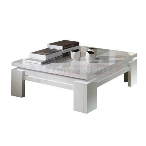 tavolino soggiorno mondo convenienza tavolini soggiorno mondo convenienza tavoli e sedie da