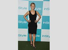 25+ best ideas about Kadee strickland on Pinterest ... Kadee Strickland Private Practice Hot