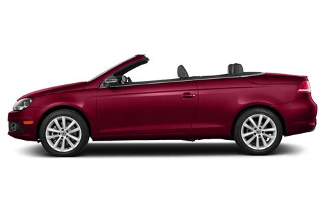 Volkswagen Eos 2014 by When Will The 2014 Vw Eos Be Released Autos Post