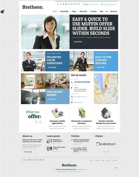 best ecommerce themes 2014 20 best ecommerce themes images on