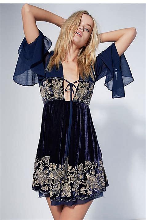Dress 15 081395 Limited gemma s limited edition dress free