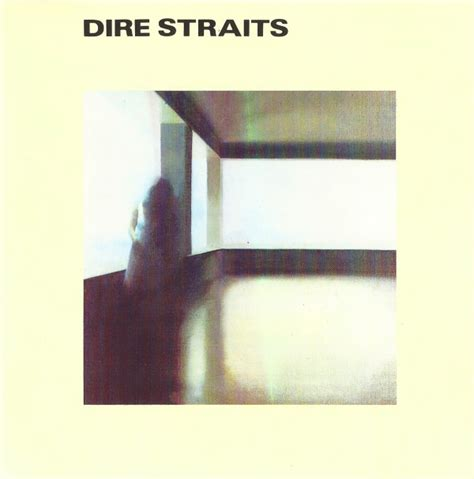 dire straits sultans of swing full album dire straits dire straits cd album at discogs