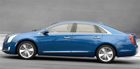 opel omega 2016 future rwd opel omega to be underpinned by cadillac xts