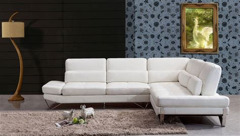 living room furniture knoxville tn leather sofas knoxville tn sofa menzilperde net