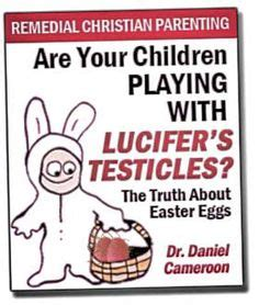 Pagan Easter Meme - jesus jokes on pinterest jesus meme religious humor and