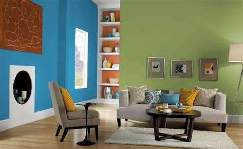 100 check out this farmhouse chic color palette from behr paint to exterior house color