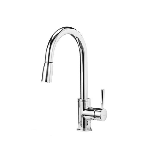 blanco faucets kitchen blanco sonoma 1 8 single handle pull sprayer kitchen
