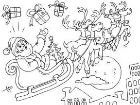 banco de imagenes y fotos gratis renos de navidad para banco de imagenes y fotos gratis renos de navidad para