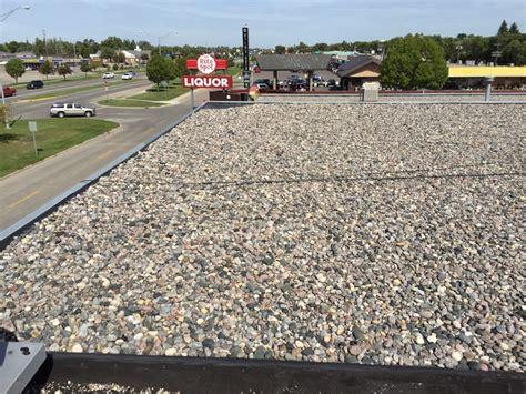 Flat Roofing Contractors Flat Roof Contractors Bloomington Mn