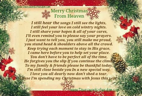 letters  heaven loved  wowcom image results christmas  heaven merry christmas