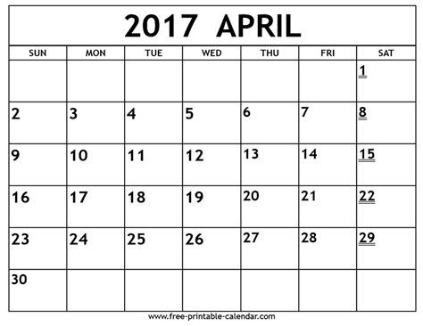 printable calendar 2017 that you can type on printable calendar that you can type on calendar