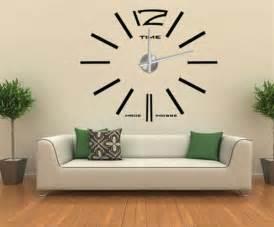 Modern Wall Clocks ideas to decorate wall with modern wall clocks smart