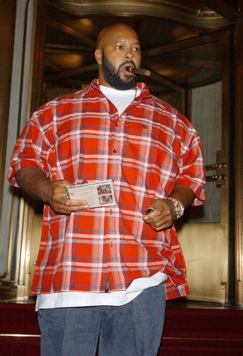 Suge Row Records The Endless Fall Of Suge Rolling
