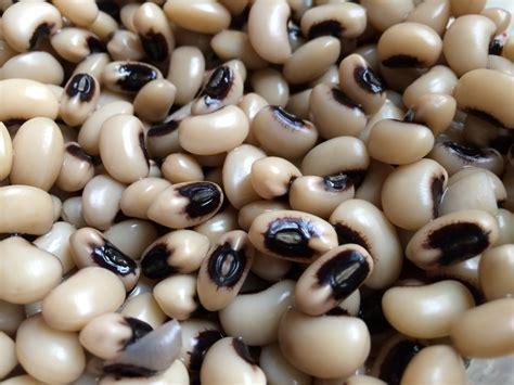 black eyed black eyed peas recipe dishmaps