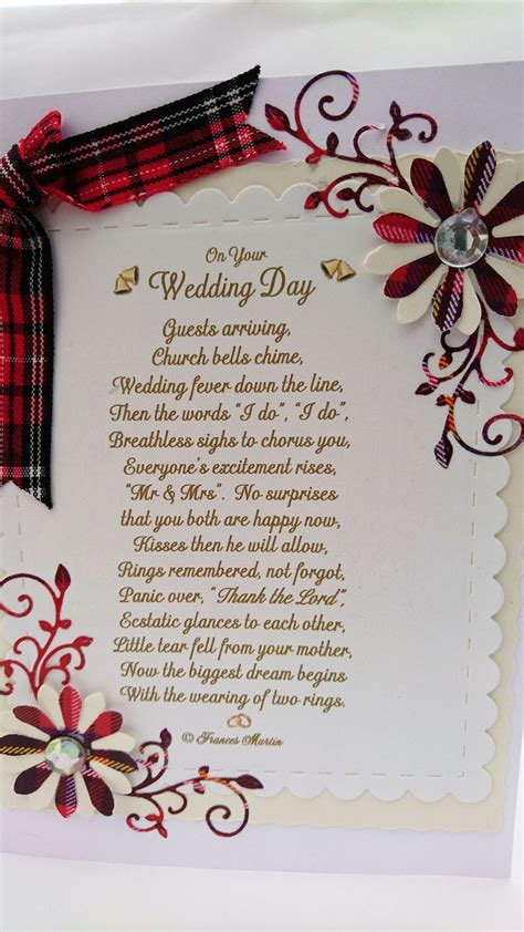 Wedding Quotes Robert Burns by 10 Best Ideas About Scottish Poems On