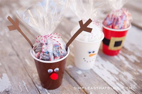 easy christmas food crafts 30 easy food ideas crafts can make kid friendly things to do