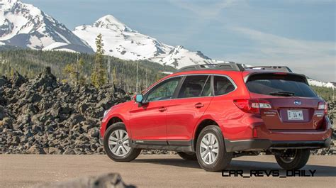 2015 subaru outback colors 2014 outback colors html autos post