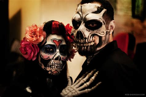 imagenes de halloween mexico 10 halloween traditions from around the world that will