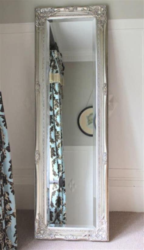 long bedroom mirror dehang