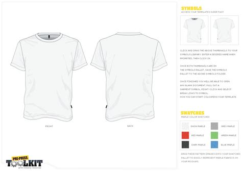 t shirt design templates free 41 blank t shirt vector templates free to