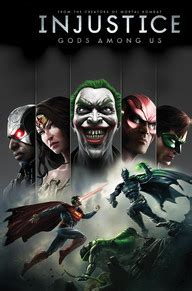 injustice the complete collection injustice gods among us year one the complete collection dc