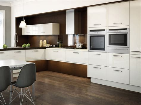laminate kitchen flooring ideas laminate flooring home designs project