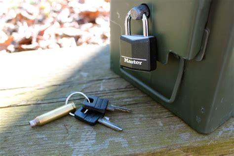 console metal 2713 ammodor tactical humidors ammo can cigar humidors ammo