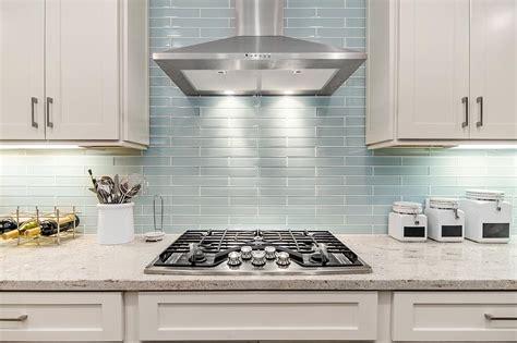 tiles backsplash kitchen earth tone colors kitchen