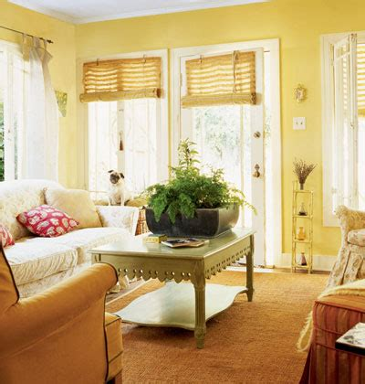 country style living room decorating ideas cottage