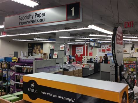 Office Max Around Me by Office Supplies Near Me 28 Images 25 Best Ideas About