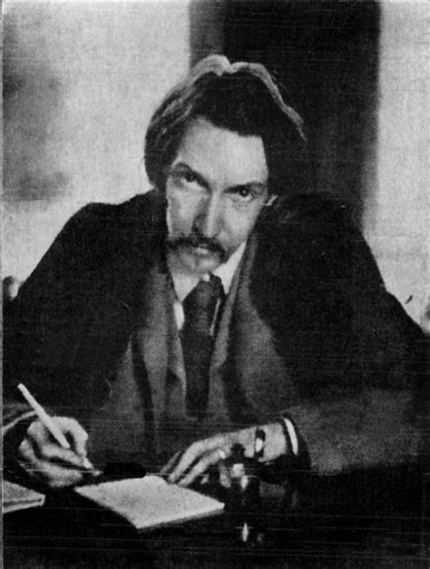 following robert louis stevenson with a zigging and zagging through the cevennes books il ritorno di robert louis stevenson
