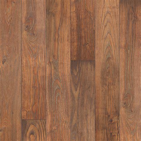 Mannington Laminate Flooring by Laminate Flooring Laminate Wood And Tile Mannington Floors