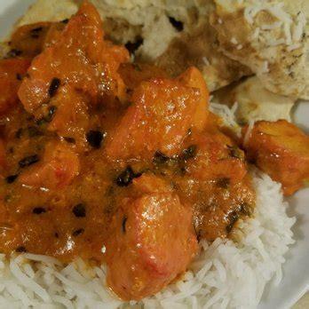 Shyan S Kitchen by Shyan S Kitchen Order Food 363 Photos 129