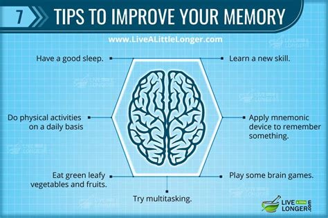 memory the powerful guide to improve memory memory tips memory techniques unlimited memory memory improvement for success books how to improve your memory with easy tips nwaonline co