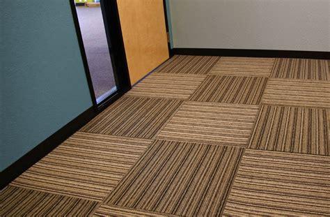 expert flooring