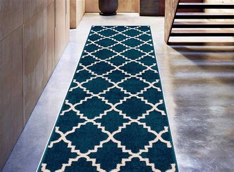 contemporary rugs runners brown modern area rugs the modern rugs a new look for your home