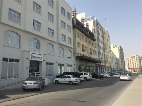 best hotel in muscat where to stay in muscat midan suites the best budget